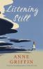 Cover Image: Listening Still