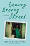 Cover Image: Leaving Breezy Street