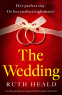 Cover Image: The Wedding