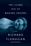 Cover Image: The Living Sea of Waking Dreams