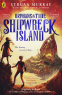 Cover Image: Shipwreck Island