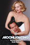Cover Image: Moonlighting
