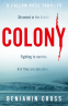 Cover Image: Colony