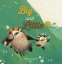 Cover Image: Big and Little