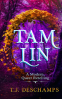 Cover Image: Tam Lin