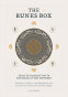 Cover Image: The Runes Box