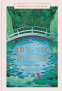 Cover Image: Artistic Places
