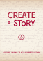 Cover Image: Create a Story