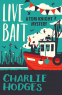Cover Image: Live Bait
