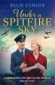 Cover Image: Under a Spitfire Sky