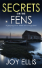 Cover Image: SECRETS ON THE FENS