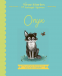 Cover Image: True Stories of Animal Heroes: Onyx