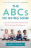 Cover Image: The ABCs of Being Mom