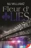 Cover Image: Fleur d'Lies