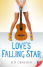 Cover Image: Love's Falling Star