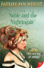 Cover Image: The Noble and the Nightingale