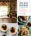 Cover Image: The Tiny Kitchen Cookbook