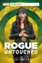 Cover Image: Rogue: Untouched