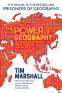 Cover Image: The Power of Geography