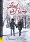 Cover Image: Lead Me Home