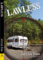 Cover Image: Lawless