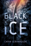 Cover Image: Black Ice