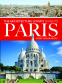 Cover Image: The Architecture Lover's Guide to Paris