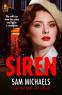 Cover Image: Siren