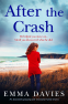 Cover Image: After the Crash