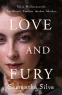 Cover Image: Love and Fury