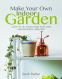 Cover Image: Make Your Own Indoor Garden