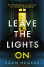 Cover Image: Leave the Lights On