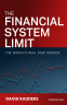 Cover Image: The Financial System Limit