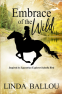 Cover Image: Embrace of the Wild