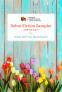 Cover Image: Debut Fiction Sampler, Spring 2021