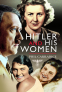 Cover Image: Hitler and his Women