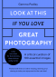 Cover Image: Look At This If You Love Great Photography