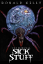 Cover Image: The Essential Sick Stuff