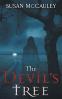 Cover Image: The Devil's Tree