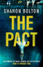 Cover Image: The Pact