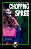 Cover Image: Chopping Spree