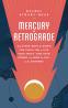 Cover Image: Mercury in Retrograde