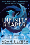 Cover Image: Infinity Reaper