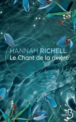 Le chant de la rivière - Hannah Richell Cover216967-medium