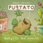 Cover Image: Pugtato Babysits the Snouts