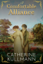Cover Image: A Comfortable Alliance