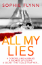 Cover Image: All My Lies