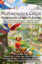 Cover Image: Multispecies Cities
