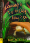 Cover Image: Leaving's Not the Only Way to Go