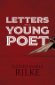 Cover Image: Letters to a Young Poet